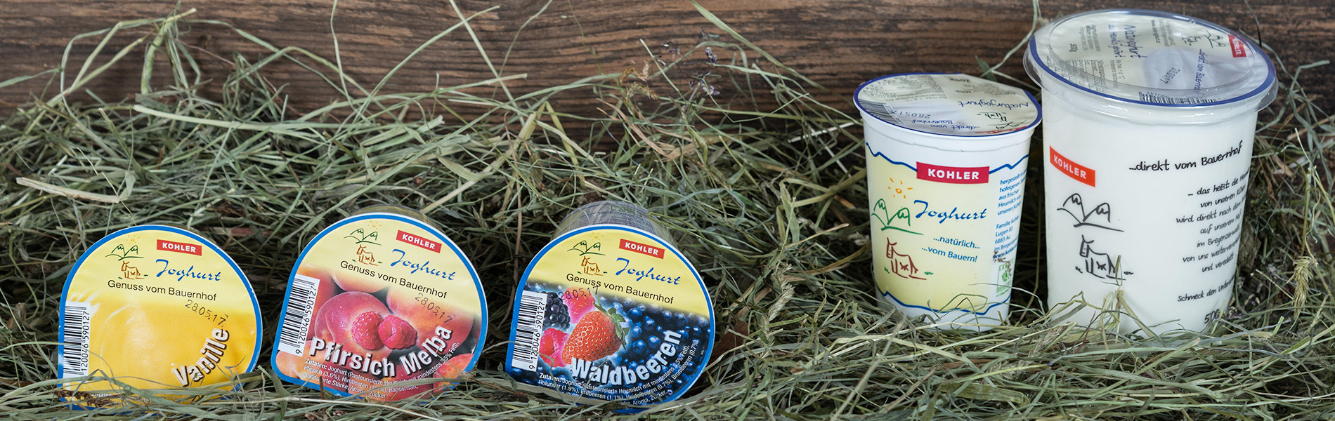 Joghurt-alle5-600