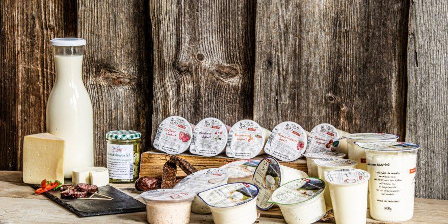Kohler-Joghurt_Produkte-01